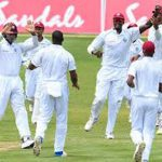 Well-prepped West Indies look to reverse poor record in New Zealand