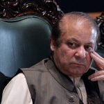 Nawaz proclamation: FO submits certified papers in IHC