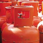 OGRA notifies Rs1.93 per kg increase in LPG prices for December