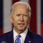 Biden's global leadership ambitions complicated by US Capitol riot