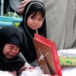 Faith-Based Discrimination in Balochistan