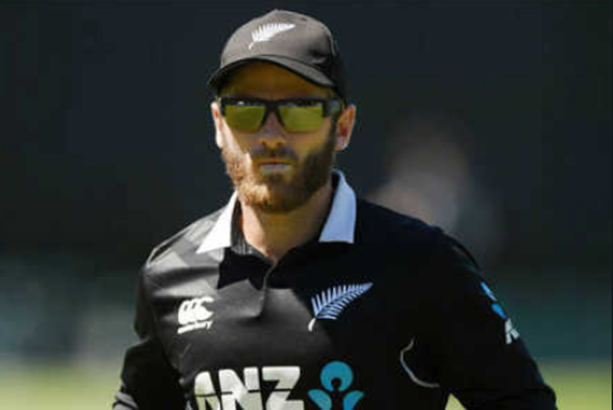 Kane Williamson consolidates his top position in ICC Player Rankings