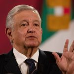 Mexico could cancel private prison contracts, says president