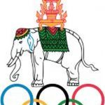 6th Asian Indoor and Martial Arts Games to be held in March 2022
