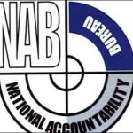 NAB issues notice on irregularities in Sindh Healthcare Commission