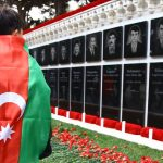 20 January – Heroic and Pride history of Azerbaijan