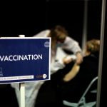 Paris hospital executives warn of tough months ahead due to COVID-19 variant