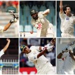 Former cricketers await start of Pak-SA Test series
