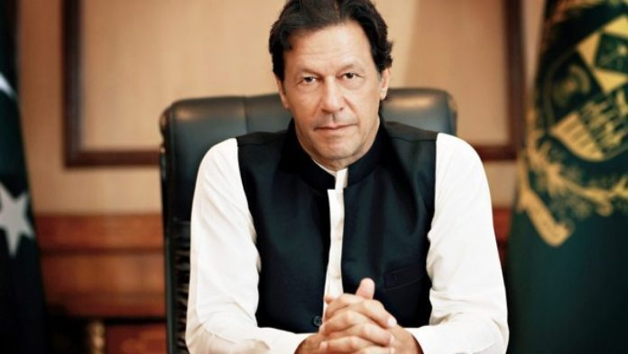 Opposition no threat to government: PM
