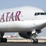 Qatar Airways to resume Atlanta services from June 1