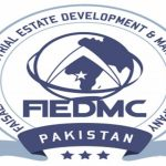 Chinese investment in FIEDMC economic zones to boost bilateral ties: ambassador