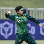 Nida Dar optimistic about Pakistan women fightback