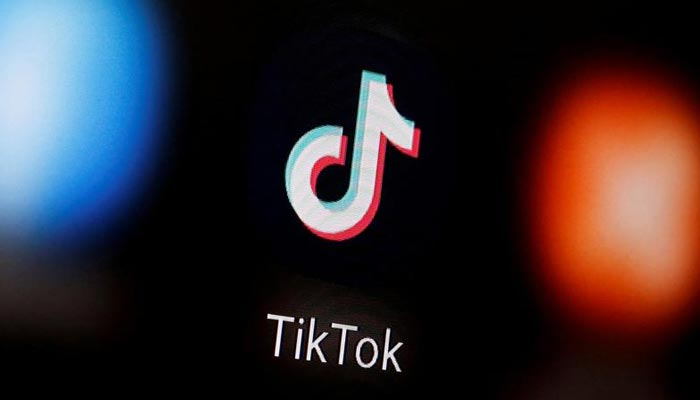 Italy Demands TikTok to Suspend Accounts after Girl's Death Linked to Challenge