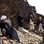 Afghanistan hails US plan to review deal with Taliban