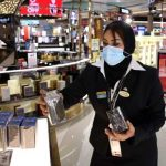 Oman limits jobs for expats amid economic downturn