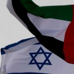 Israel opens embassy in UAE: foreign ministry