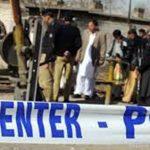 Senior Afghan Taliban commander shot dead near Peshawar