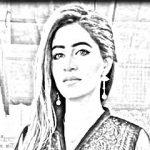 Pakistan at peace