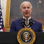 Afghan peace: is Biden's review of Taliban-US deal a wise approach?