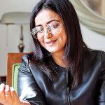 Divya Dutta joins 'Dhaakad'