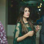 Ayeza reveals her secret to success