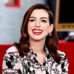 Anne Hathaway races to release 'Locked Down' COVID-19 rom-com