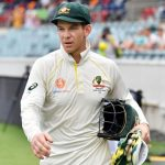 Australia selectors axe Wade, keep Paine as captain for South Africa Test tour