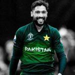 Fast bowler Amir makes U-turn on international retirement