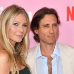 Gwyneth Paltrow Says She Would Return To Acting On 1 Hilarious Condition