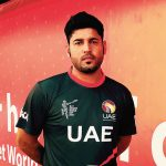 ICC finds UAE players Naveed and Anwar guilty of corruption