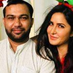 Katrina shares special series of pics to wish Ali Abbas Zafar on his birthday