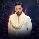 Junaid Khan's act in 'Khuda Aur Mohabbat 3' to enthral viewers like never before
