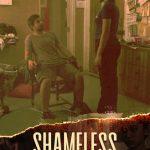 'Shameless' — Sayani Gupta-Hussain Dalal's short film enters Oscar race
