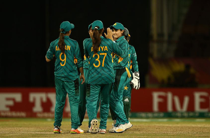 De Villiers delighted on South Africa playing in Pakistan