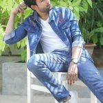 Bilal Abbas Khan makes it to Eastern Eye's 30 under 30 Global Asian Stars list