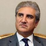 Pakistan firmly believes in ACD's founding values; committed to Vision 2030, says FM