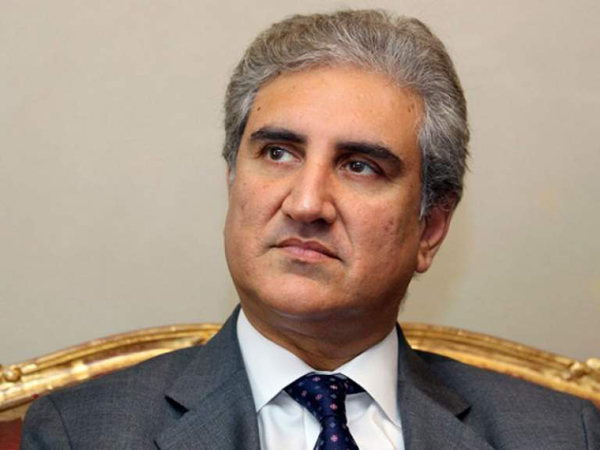 'Strategic depth' obsolete as Pakistan committed to APPAPS: FM
