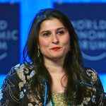 Sharmeen featured on 18 Best Asian Directors list