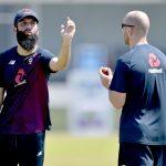 Sri Lanka's batting under scrutiny as England aim for 2-0 sweep