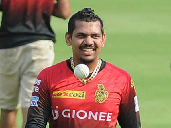 Sunil Narine feels T10 format is more exciting than T20