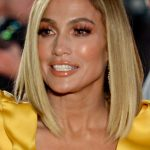 Jennifer Lopez claps back at Botox claims and also denies cosmetic surgery