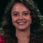 Will try not to make the same mistakes as Eijaz in 'Bigg Boss 14': Devoleena