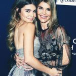 Olivia Jade features Lori and addresses Red Table talk interview in YouTube return