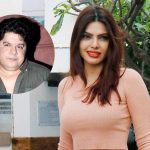 Sherlyn accuses Sajid Khan of sexual misconduct, shares horrifying details