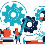 Industry stakeholders want policy for promotion of demand-driven technical education