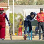 Iftikhar and Adil guide Khyber Pakhtunkhwa to victory in Pakistan Cup