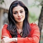 Tabu becomes the latest victim of Instagram hacking