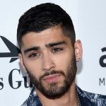 Zayn Malik's fans reveal new things about his daughter's name