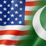US, Pakistan launch pilot project to increase trade