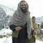 How a truck conductor becomes a Taliban Commander? The untold story of Mangal Bagh.